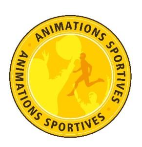 Étapes Sportives Estivales ASF Labenne Été 2016