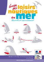 Guide Loisirs nautiques en mer
