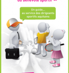 Guide «Recrutement et valorisation du bénévole sportif»