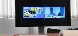 Visio, vidéoprojecteur,signalétique…