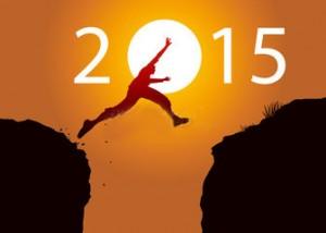 Voeux CDOS 2015