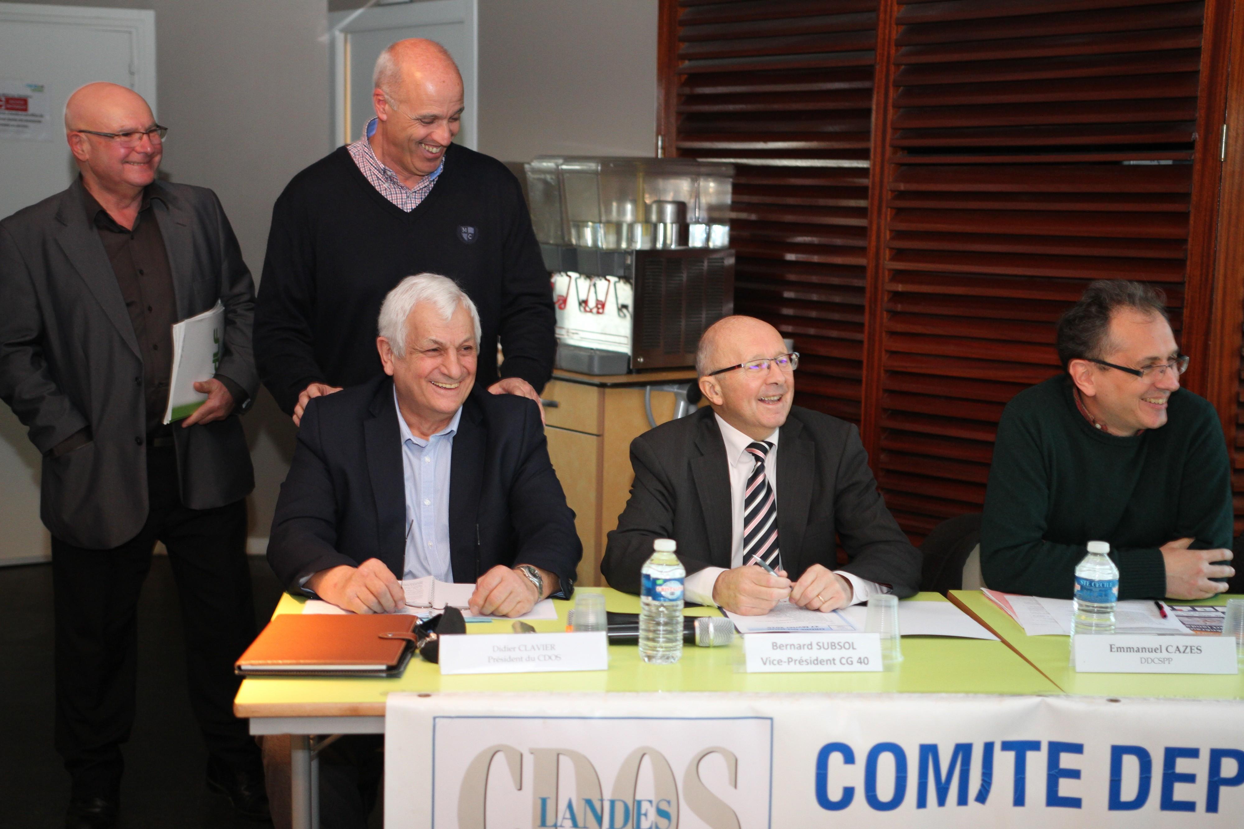 AG CDOS 2015 (1)