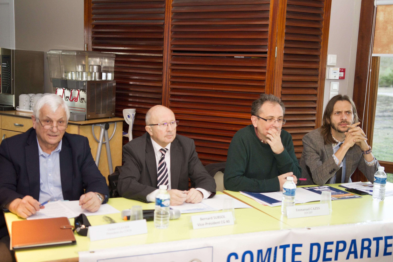 AG CDOS 2015 (10)