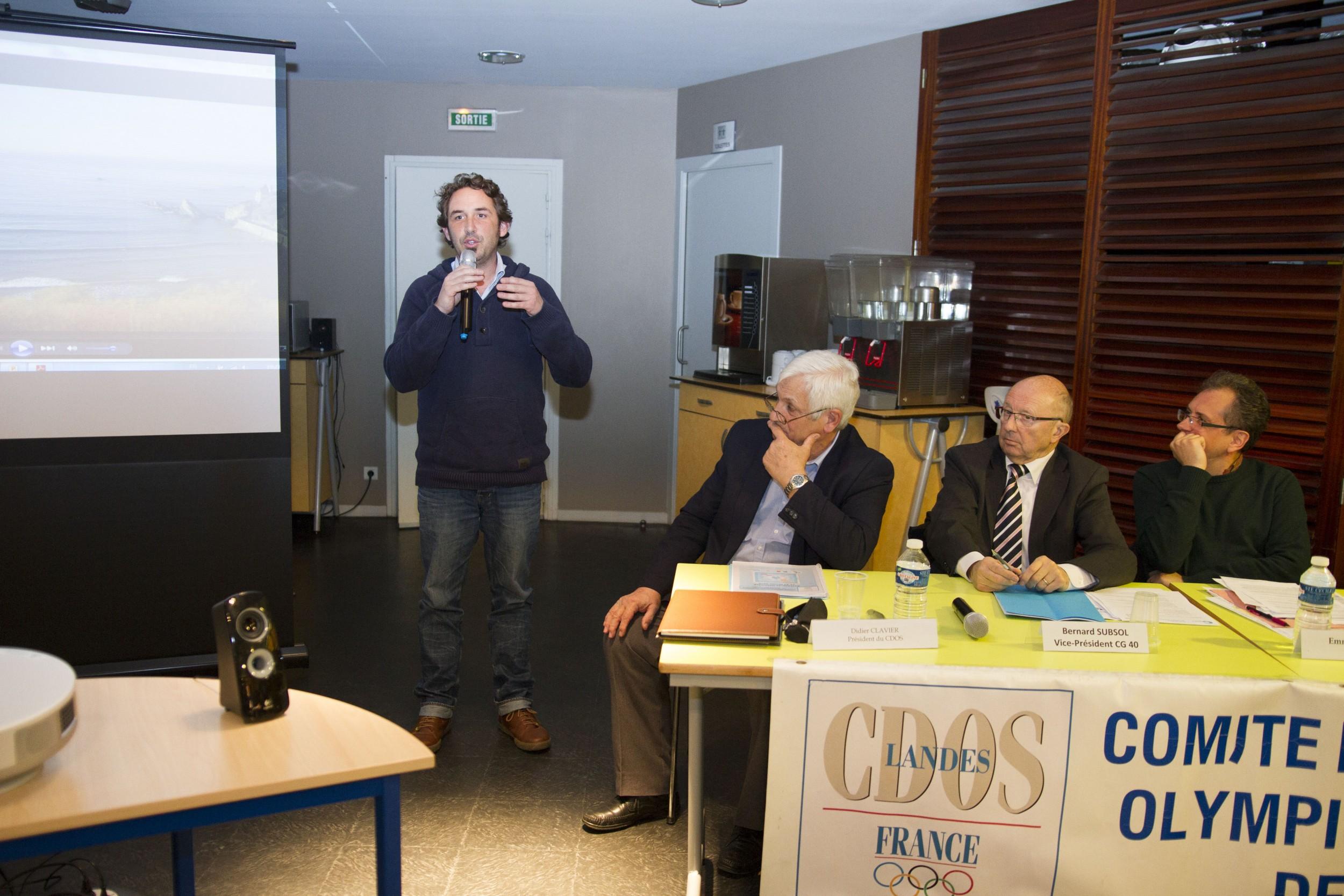 AG CDOS 2015 (15)