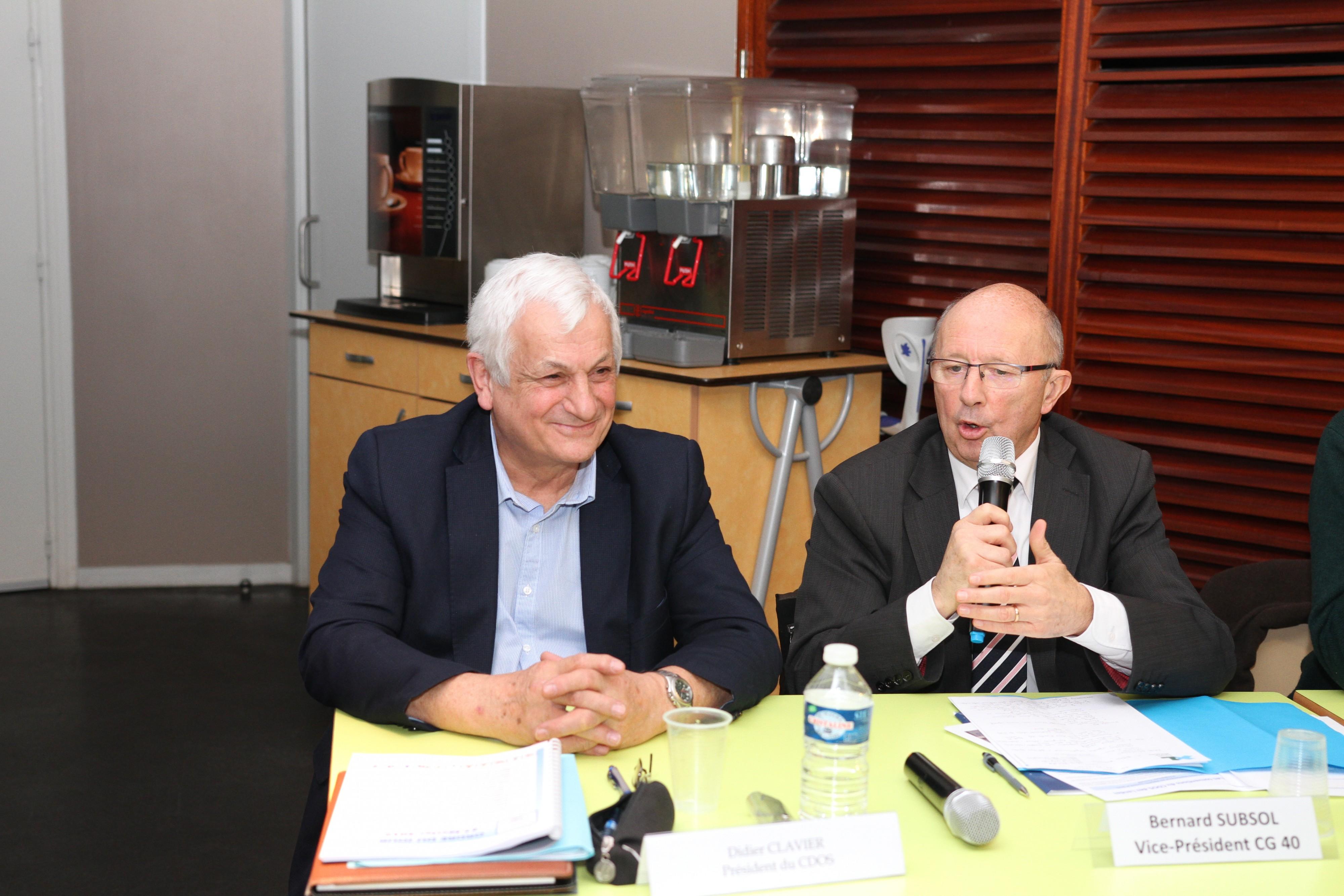 AG CDOS 2015 (19)