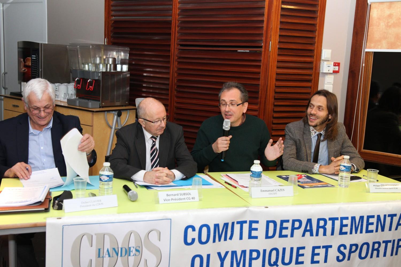 AG CDOS 2015 (2)
