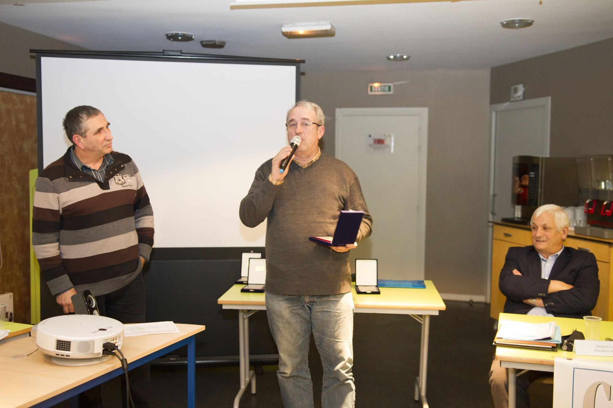 AG CDOS 2015 (24)