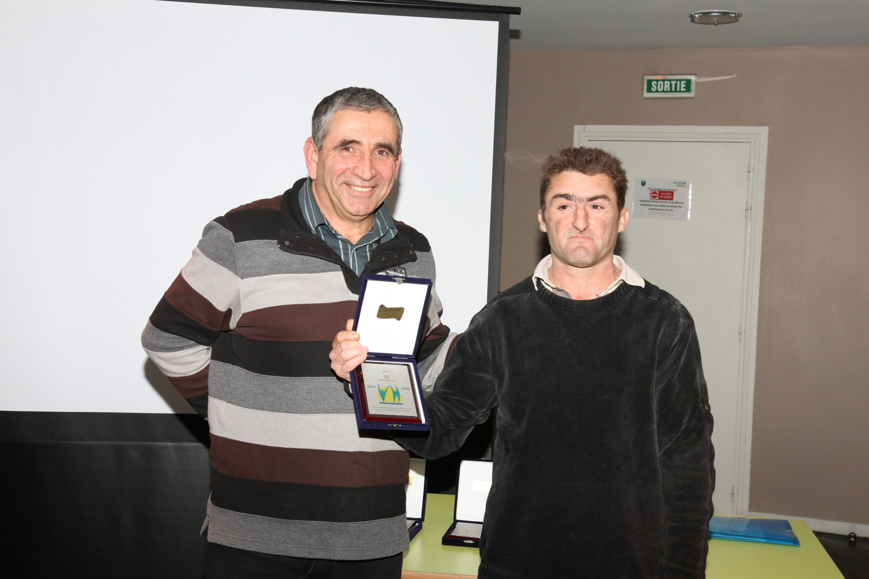 AG CDOS 2015 (30)