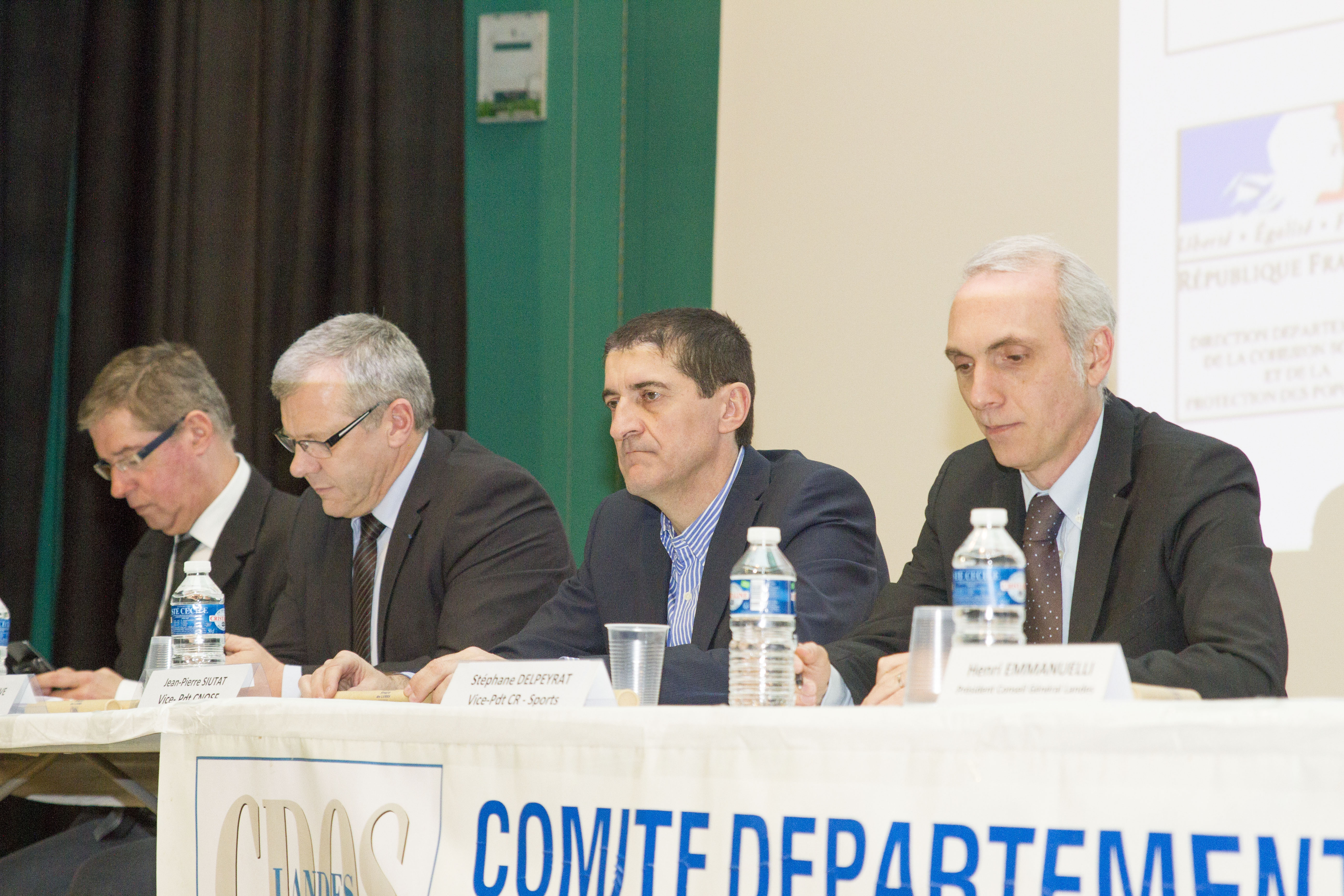EGS landais 2015 (16)