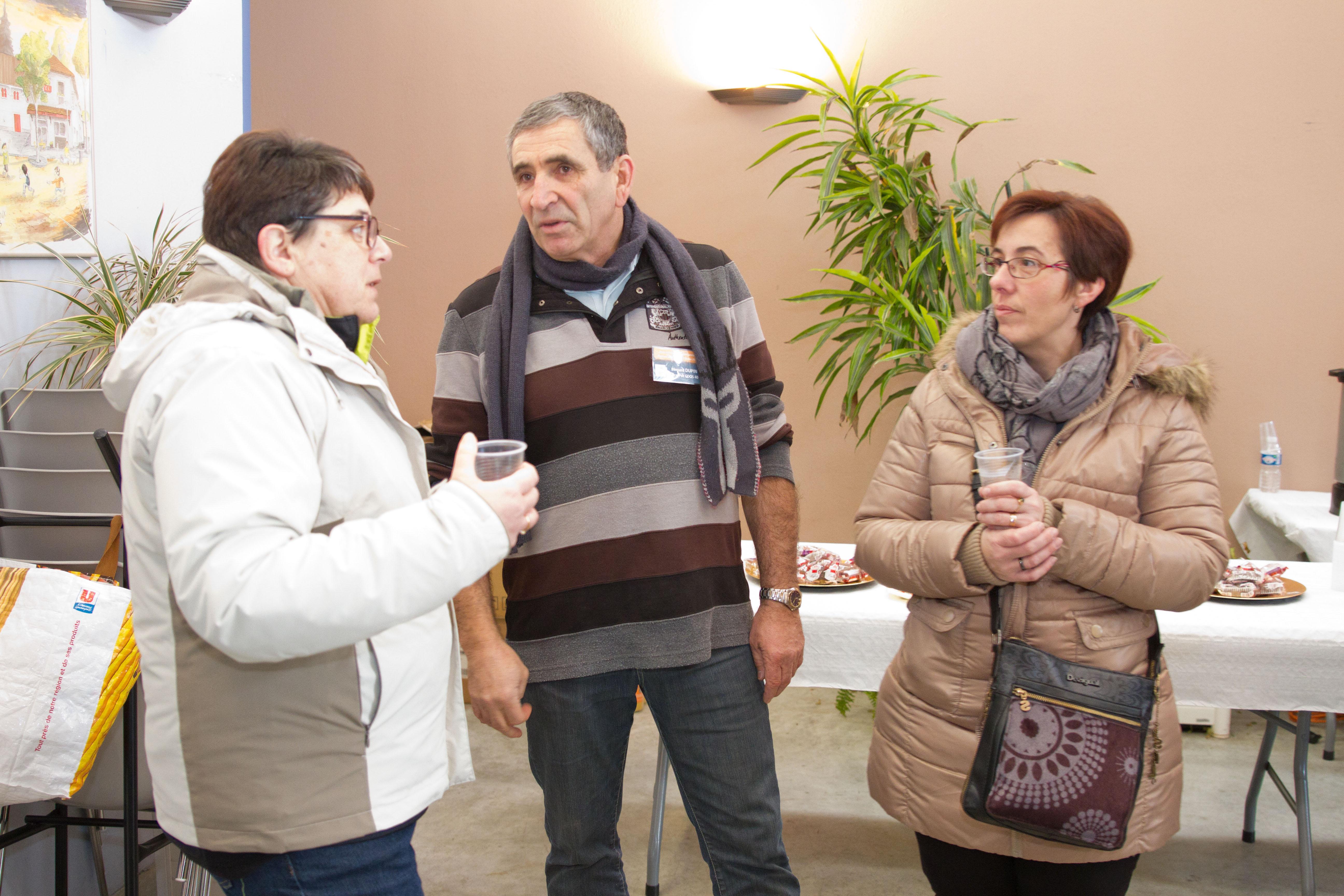 EGS landais 2015 (2)