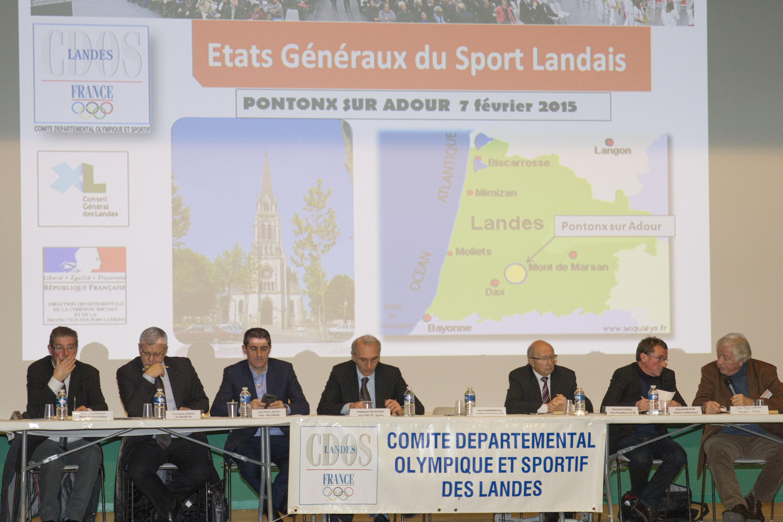 EGS landais 2015 (24)