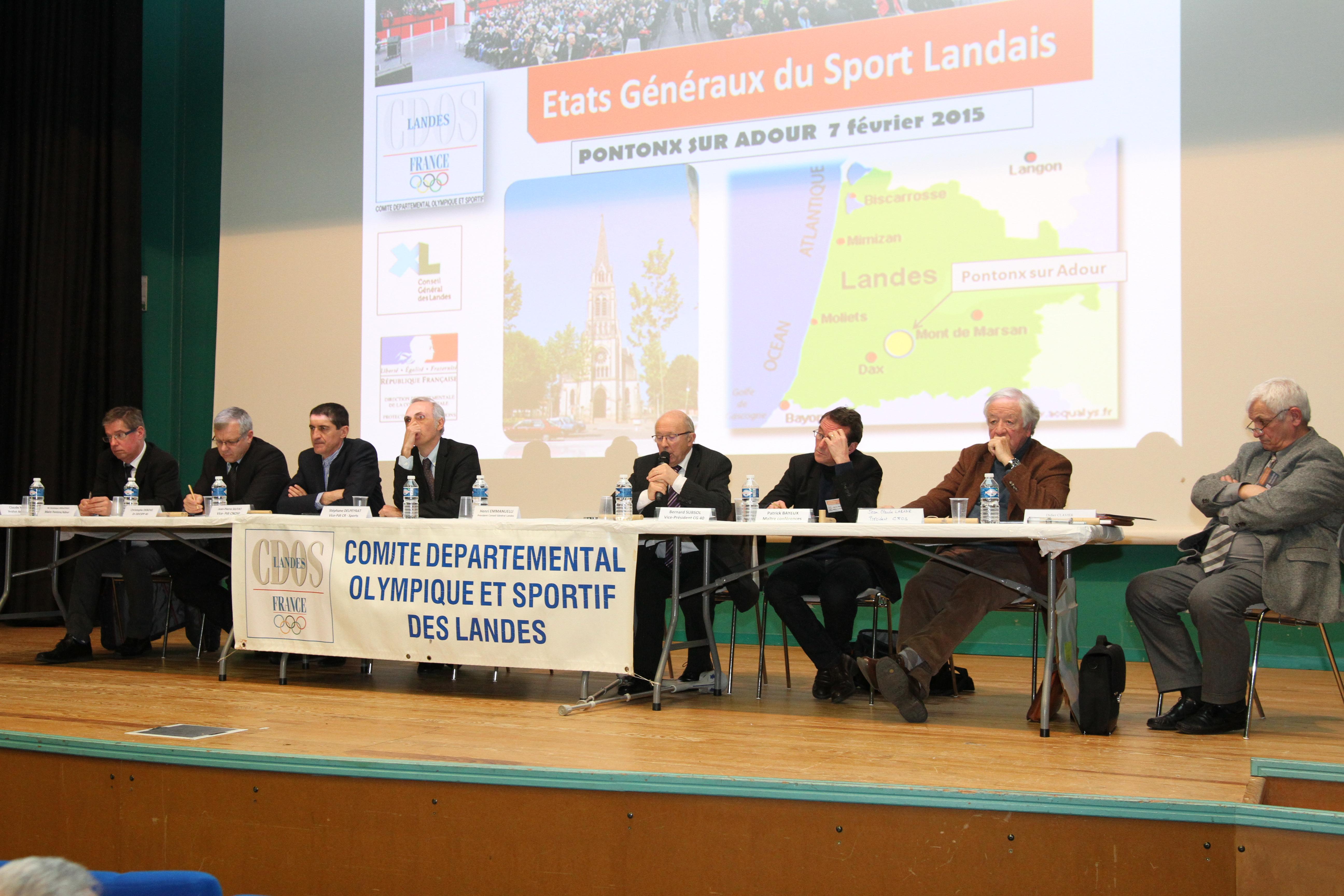 EGS landais 2015 (25)