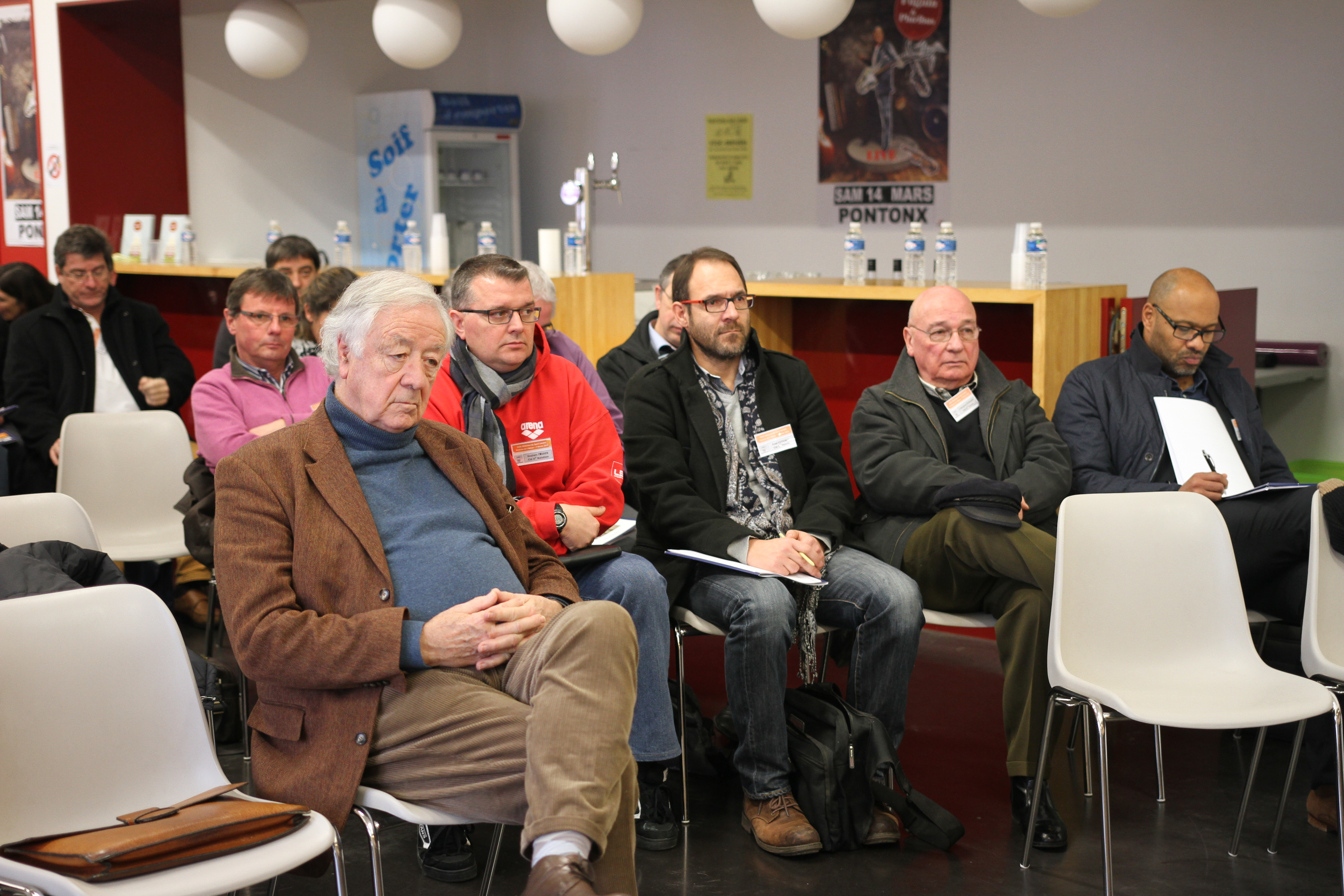 EGS landais 2015 (32)