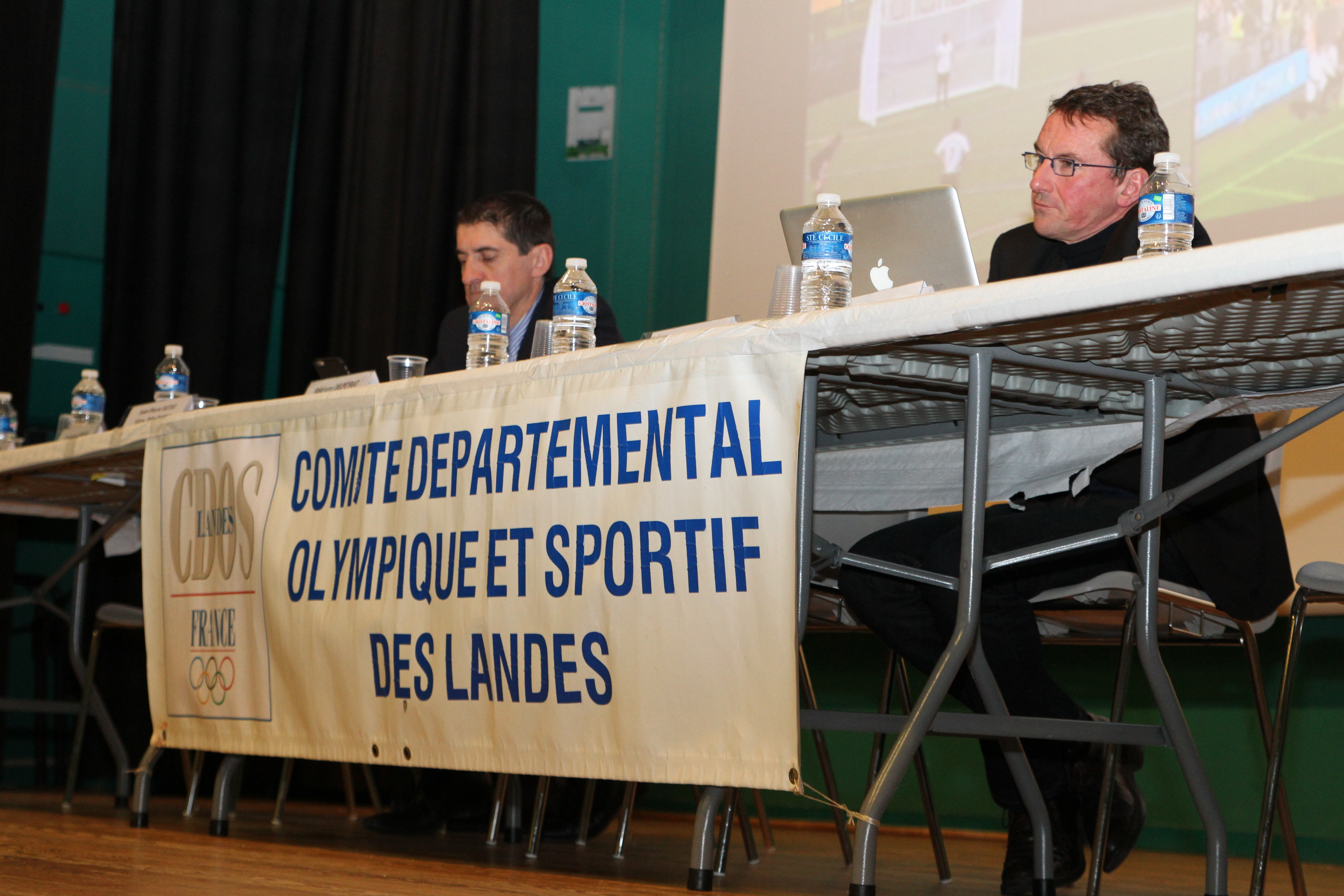 EGS landais 2015 (45)