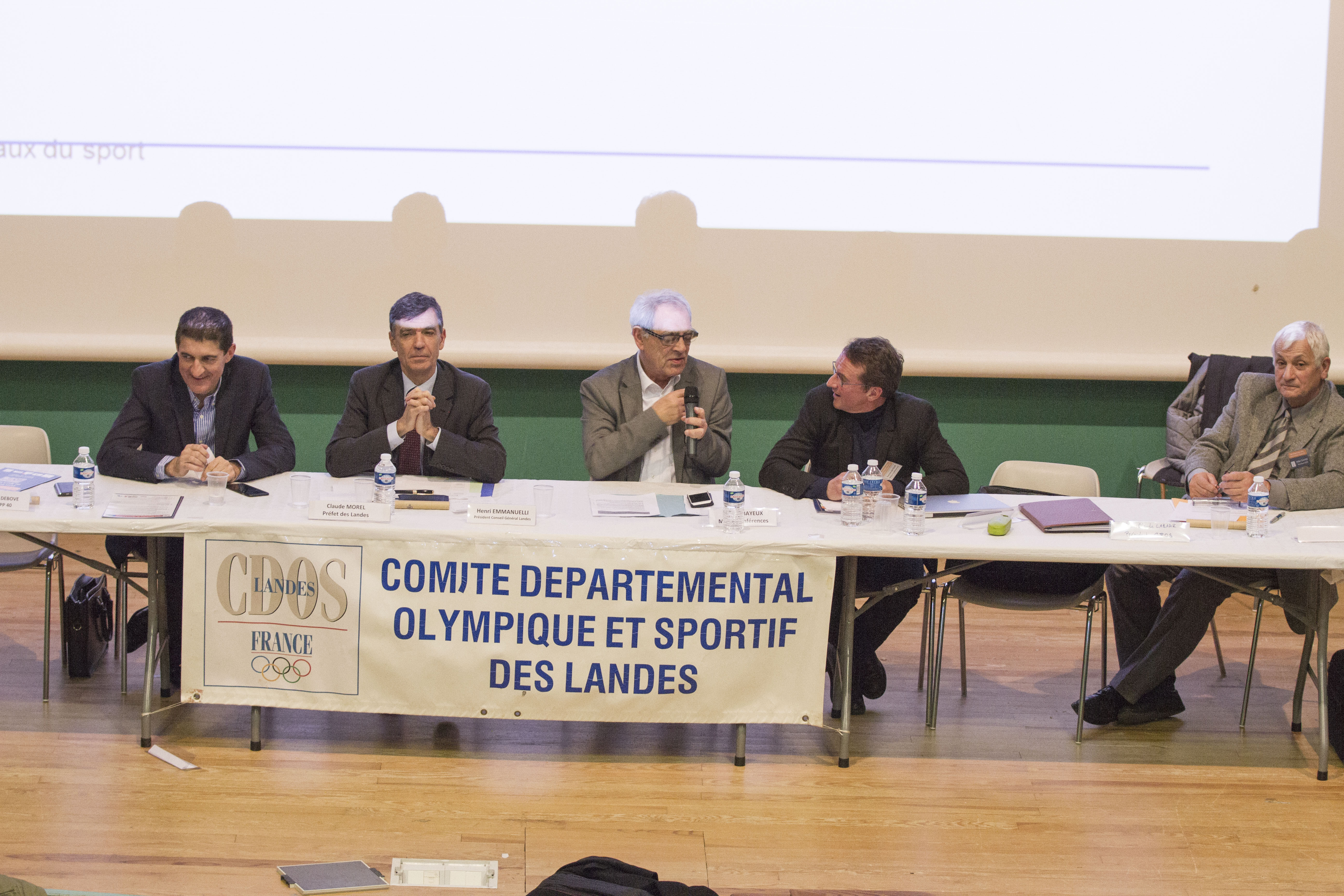 EGS landais 2015 (81)