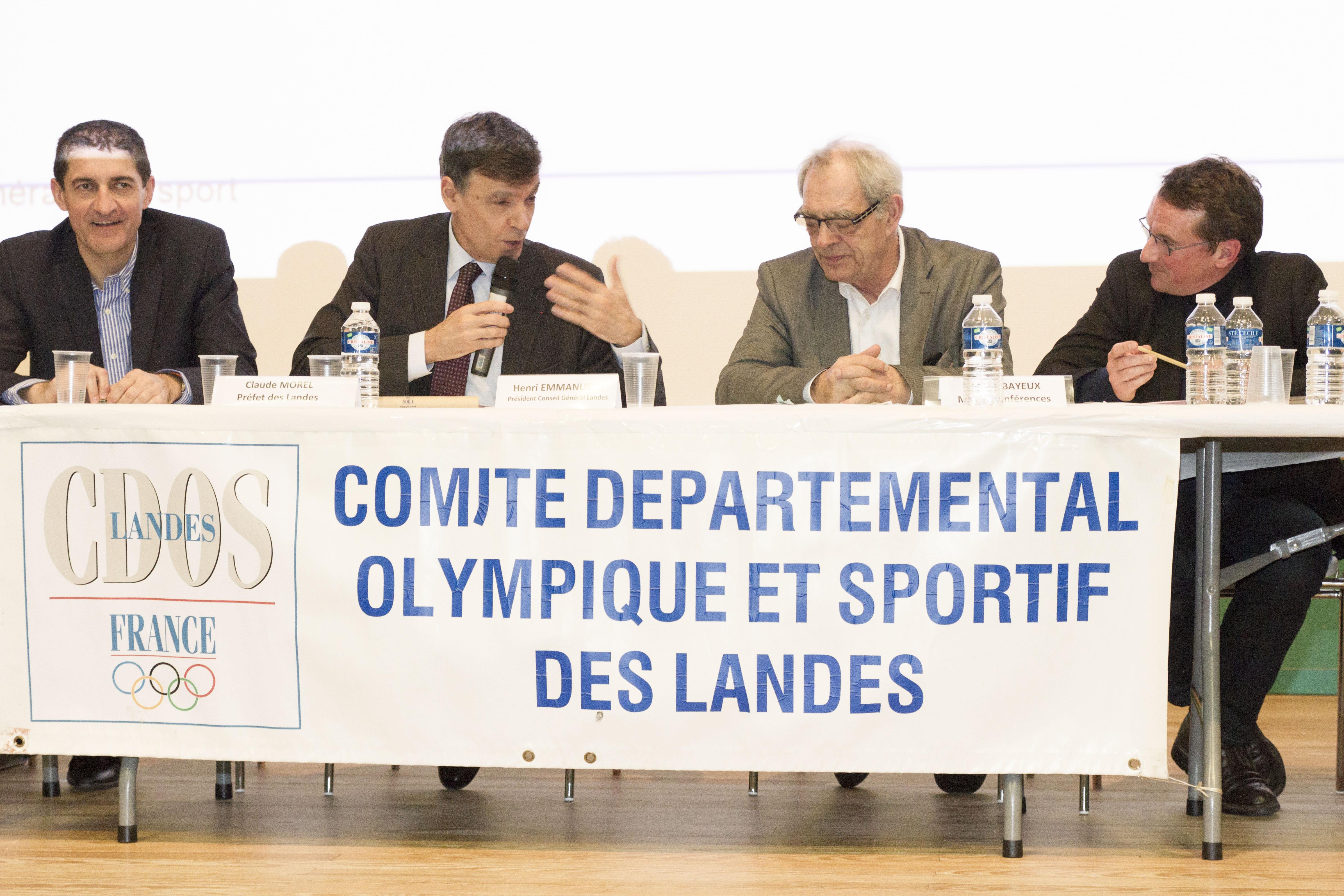 EGS landais 2015 (82)