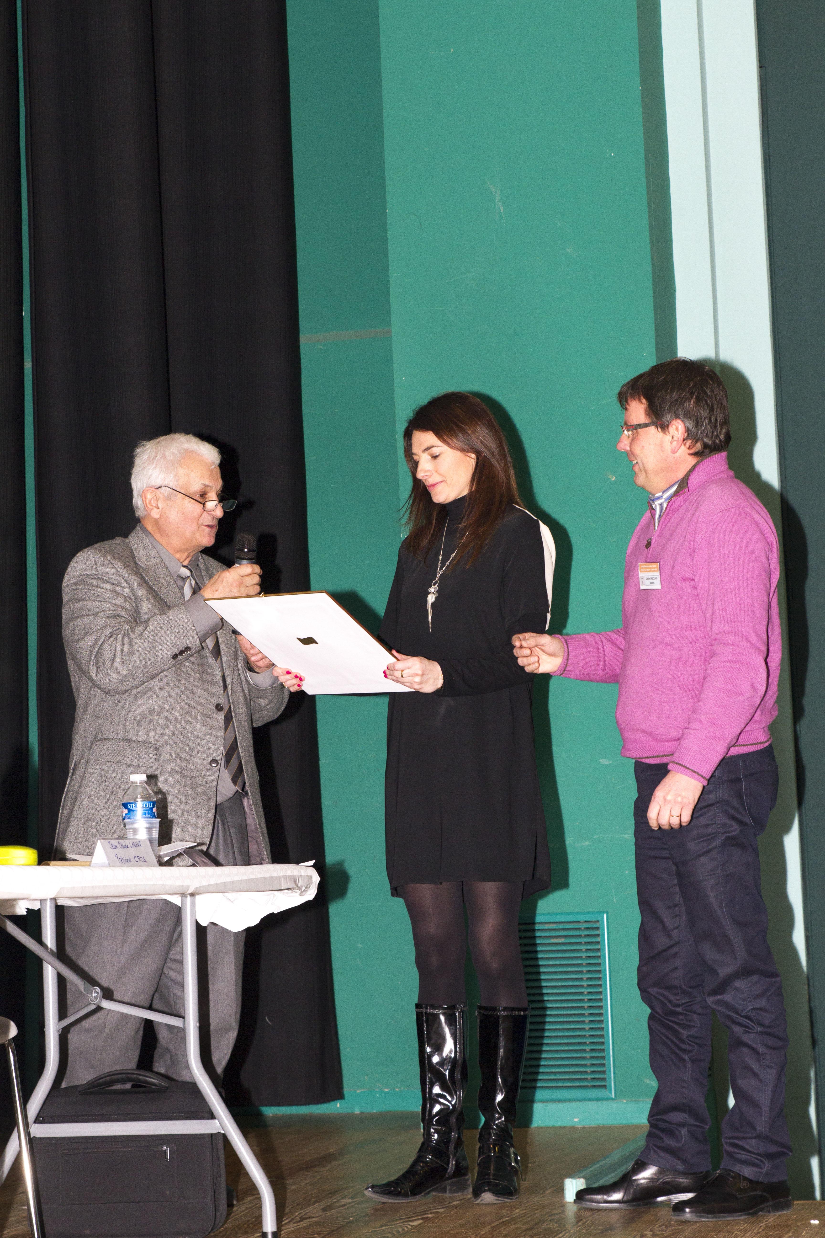 EGS landais 2015 (83)
