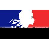 Agrément sport: dispense de procédure pour les associations sportives. 30 septembre 2015