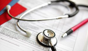 Certificat médical : simplification !