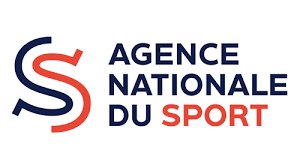 Agence nationale du sport 2019