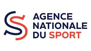 Agence nationale du sport 2019