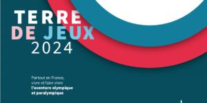 LABEL TERRE DE JEUX 2024 – 1ère promotion