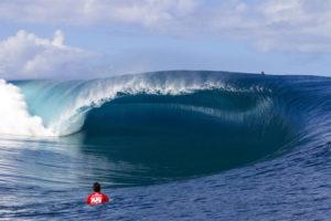 Surf 2024 – Regrets et déception pour les Landes