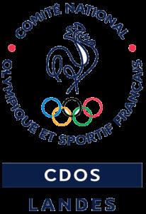 Comité Départemental Olympique  Sportif des Landes